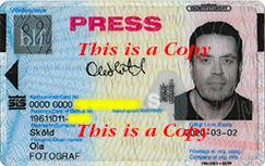 Pass-fotograf-web-X-copy
